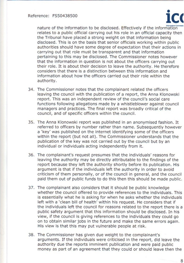 2 12 12 - noone and fowler - FS50438500 - page8
