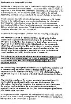 16 07 2013 - Burgess statement