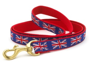 Cameron dog collar