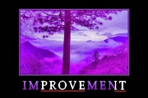 16 11 13 - improvement - prove it