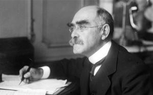 23 02 14 - Rudyard Kipling