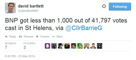 25 05 14 - bartlett3