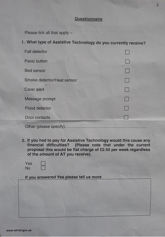 assistive tech page 3
