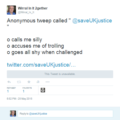 saveUKjusticetweet6