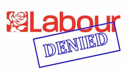 19 08 15 - Labour Denied