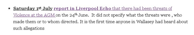 excerpt-about-angela-eagle-allegations-first-heard-in-liverpool-echo