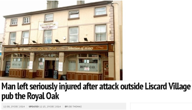 royal-oak-brickgate-seriously-injured