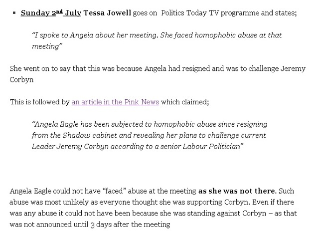 tessa-jowell-excerpt-from-timeline-re-wallasey-clp-suspension
