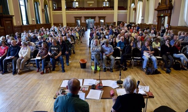tuc-meeting-wallasey-town-hall