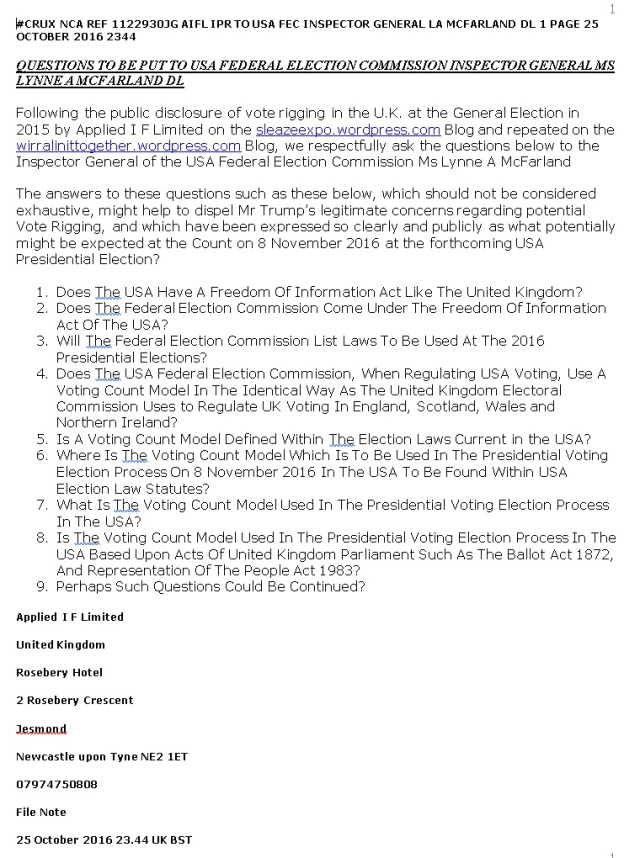 a-useful-for-printing-5-page-extract-from-sleaze-expo-blog-on-vote-rigging