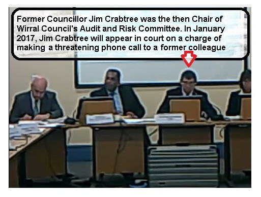 crabtree-chair-of-armc-in-october-2014