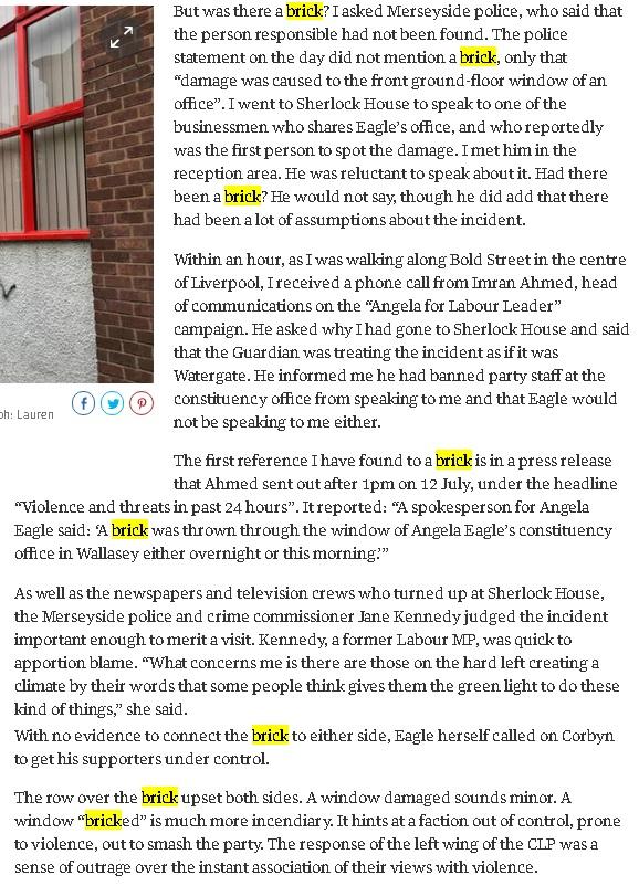 excerpt-from-ewen-macaskill-brick-and-merseyside-article