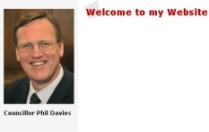 phil-davies-website