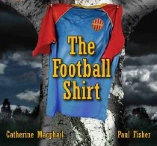 the-football-shirt