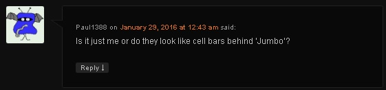 crabtree-do-they-look-like-cell-bars