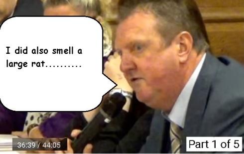 foulkes-smells-a-rat