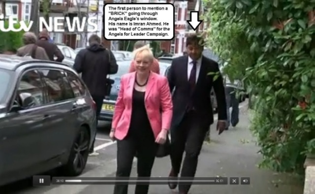 imran-ahmed-and-angela-eagle-on-itv-news
