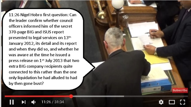 nh-q1-to-the-council