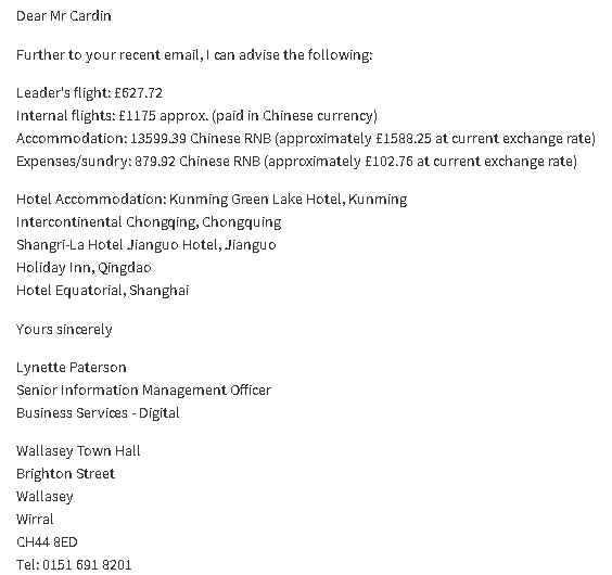 part-2-answer-to-wirral-china-foi-request