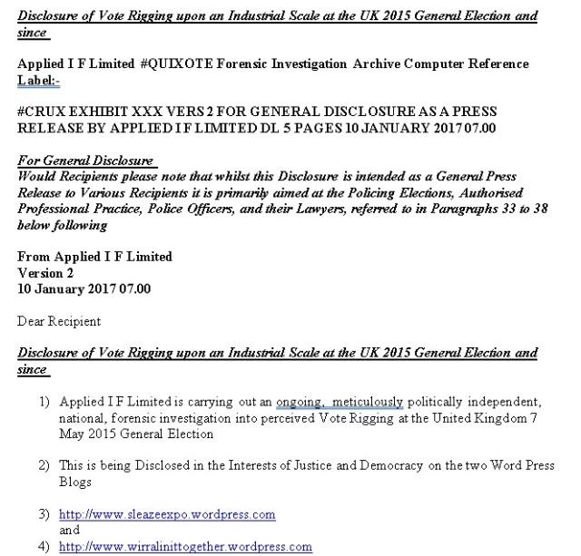 10-01-17-press-release