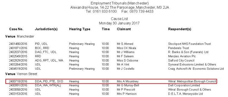 28-01-17-cause-list-a-mountney-versus-wirral-council