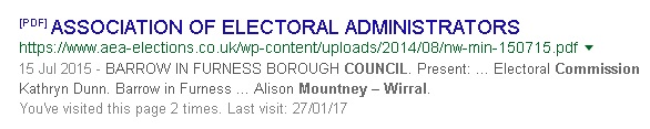 google-search-for-a-mountney