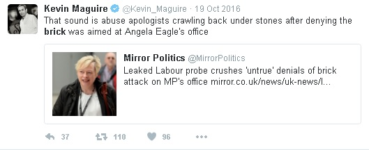 kevin-maguire-brickgate-1