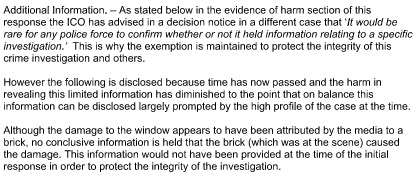 mersey-police-updated-statement-about-brickgate