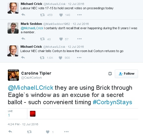 michael-crick-brickgate