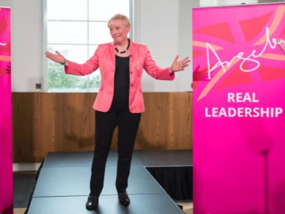 angela-real-leadership