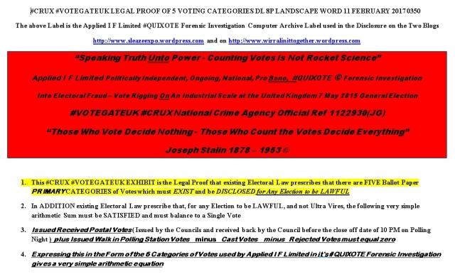crux-votegateuk-legal-proof