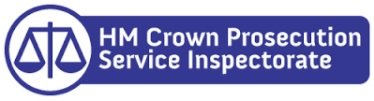 HM Crown Prosecution Service Inspectorate.jpg