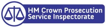 HM Crown Prosecution Service Inspectorate.jpg