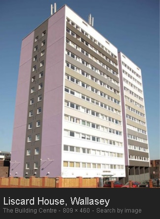 liscard house wallasey