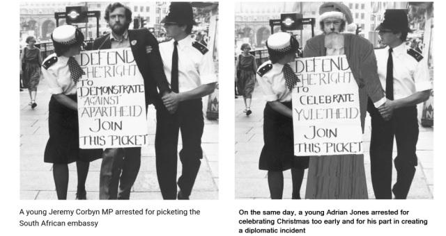 adrianjonesprotest