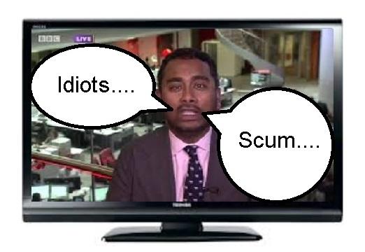 amol rajan bbc