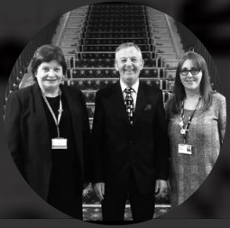 Wirral Independent Councillors