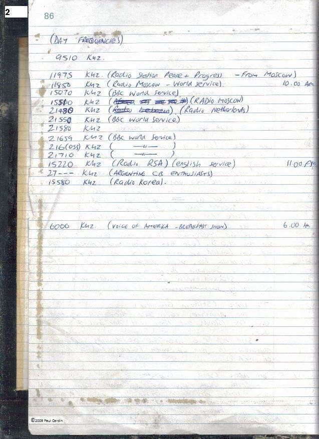 falklands diary complete_pic0003 (2015_02_02 15_03_05 UTC)