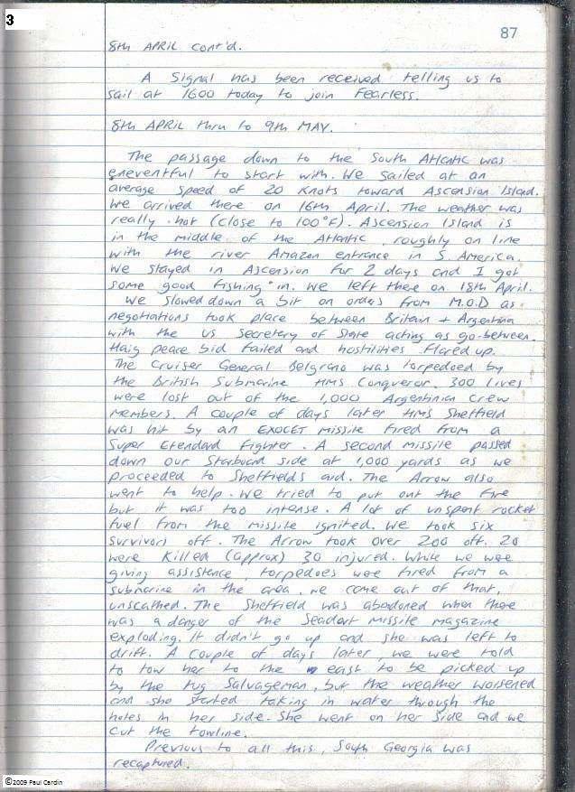 falklands diary complete_pic0004 (2015_02_02 15_03_05 UTC)