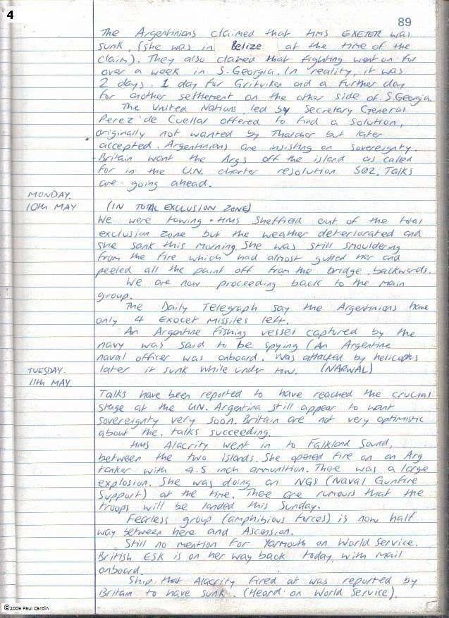 falklands diary complete_pic0005 (2015_02_02 15_03_05 UTC)