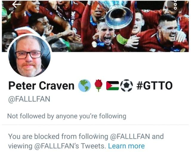 Craven 6